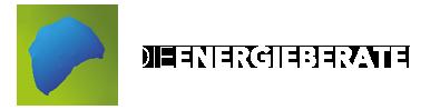 Die Energieberater